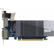 ASUS PCIe Nvidia GT710 1Gb DDR5 (GT710-SL-1GD5)