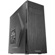 Case TACENS ALUII USB3.0 Vent.12cm S/F (2ALUII)