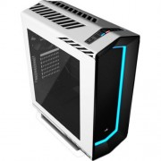 Semitorre ATX AEROCOOL Proyect 7 Led Frontal USB3  s/F (P7C1WH)