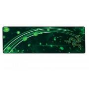 Mouse Pad RAZER Goliathus Speed (RZ02-01910400-R3M1