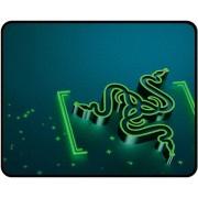 Mouse Pad RAZER Goliathus Control (RZ02-01910500-R3M1)