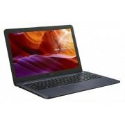 """ASUS A543MA-GQ529 N4000 4Gb 128GbSSD 15.6"""" Sin SO Grey"""