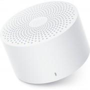 Altavoz XIAOMI Mi Compact BT Speaker2 (QBH4141EU)