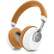 Headsets ENERGY BT Smart 6 voice Caramel (446636)