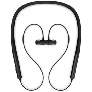 Headsets ENERGY Neckband 3 BT Black (445196)