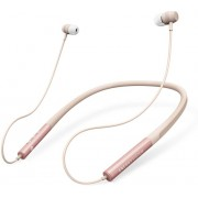 Headsets ENERGY Neckband 3 BT Pink Dorado (445608)