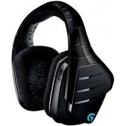 Headsets LOGITECH G933 Artemis Spectrum 7.1 (981-000599)