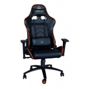 Gaming chair KEEPOUT XS400 Orange (XS400PROO)