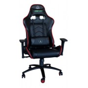 Gaming chair KEEPOUT XS400 Red (XS400PROR)