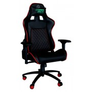 Gaming chair KEEPOUT XS700 Red (XS700PROR)