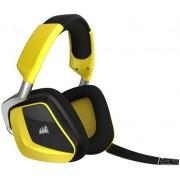 Headsets Corsair Void Pro RGB Wireless CA-9011150-EU