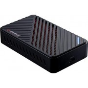 Video capture AverMedia Live Gamer Ultra 4K (GC553)