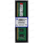 Módulo Hyperx DDR4 3200MHz 4Gb KVR32N22S6/4