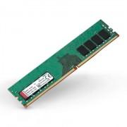 Memory module Hyperx DDR4 8Gb 3200MHz KVR32N22S8/8
