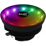 Fan con disipador AEROCOOL 120mm (COREPLUS)