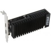 MSI PCIe GT 1030 2GH LP OC (912-V809-2498)