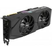 ASUS PCIe Nvidia RTX2070 8Gb (DUAL-RTX2070S-8G-EVO)