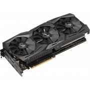 ASUS PCIe Nvidia RTX2070 8Gb (ROG-STRIX-RTX2070S-8G-GAMING)