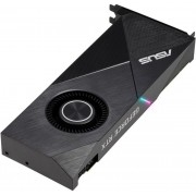 ASUS PCIe Nvidia RTX2060S 8GB (TURBO-RTX2060S-8G-EVO)