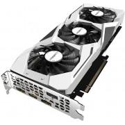 GIGABYTE PCIe3 Nvidia RTX2060 (GV-N206SGAMING OC WHITE-8GC)
