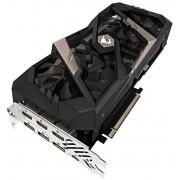 GIGABYTE PCIe3 Nvidia 8GB (GV-N2070AORUS X-8GC)