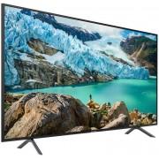 "TV SAMSUNG 43"" UHD 4K Smart Tv WiFi (43RU7172)"