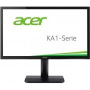 "Monitor Acer 24"" KA241bid FullHD HDMI Black (UM.FX1EE.005)"