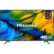 """TV Hisense 65"""" UHD 4K LED SmartTV AI (H65B7100)"""
