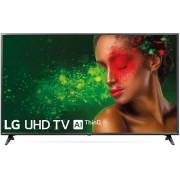 """Televisor LG 49"""" 4K SmartTV webOS 4.5 AI (49UM7000PLA)"""