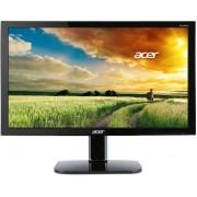 "Monitor Acer 24"" KA240HQBbid FullHD VGA HDMI(UM.UX6EE.B09)"