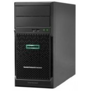 HP ProLiant ML30 Gen10 E-2124 8Gb 350w (P06781-425)
