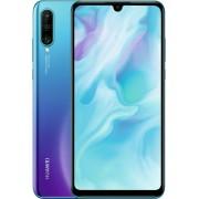 "Smartphone HUAWEI P30 Lite 6.1""4Gb 128Gb Blue 51093NNN"