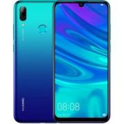 "Smartphone HUAWEI P Smart 2019 6.2"" 64Gb Blue 51093XAT"