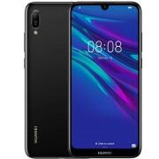 "Smartphone HUAWEI Y6 2019 6"" 2Gb 32Gb Black 51093MGG"