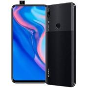 """Smartphone HUAWEI P Smart Z 6.59"""" 64Gb Black 51093WDL"""