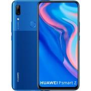 "Smartphone HUAWEI P Smart Z 6.59"" 64Gb Blue 51093WDN"