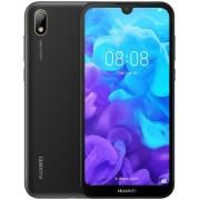 """Smartphone HUAWEI Y5 2019 5.71"""" 2Gb 16Gb Negro 51093SHG"""