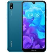 """Smartphone HUAWEI Y5 2019 5.71"""" 2Gb 16Gb Blue 51093SHJ"""