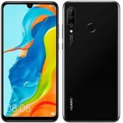 "Smartphone HUAWEI P30 Lite 6.1""4Gb 128Gb Black 51093NNL"