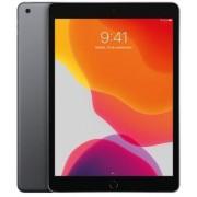 "Apple iPad 2019 10.2"" 32Gb Wifi Space Gray (MW742TY/A)"