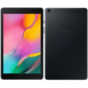 "Samsung Galaxy Tab A 2019 8"" 2Gb 32Gb Black (T290)"
