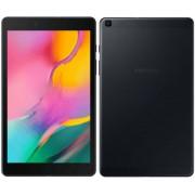 """Samsung Galaxy Tab A 2019 8"""" 2Gb 32Gb Negro (T290)"""