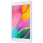 """Samsung Galaxy Tab A 2019 8"""" 2Gb 32Gb Silver (T290)"""