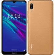 "Smartphone HUAWEI Y6 2019 6"" 2Gb 32Gb Brown 51093MGJ"