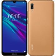 "Smartphone HUAWEI Y6 2019 6"" 2Gb 32Gb Marron 51093MGJ"
