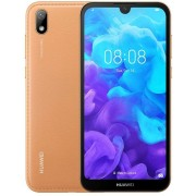 "Smartphone HUAWEI Y5 2019 5.71""2Gb 16Gb Brown 51093SHL"