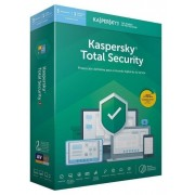 Kaspersky Total Security 2020 3U 1Año (KL1949S5CFS-20)