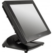 "TPV Posiflex Touch 15"" 4Gb 128Gb SSD W10 (PS-3315ENS)"