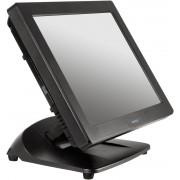 "TPV Posiflex Touch 15"" 4Gb 128GbSSD Sin SO (PS-3315ENS)"