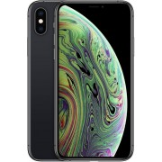 "iPhone XS 5.8"" 512Gb Space Gray (MT9L2QN/A)"
